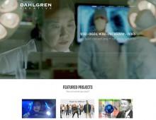 Dahlgren Creative